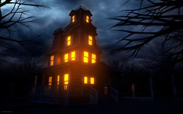 Holidays___Halloween_halloween_haunted_house_046086_