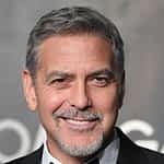 Джордж Клуні - американський актор, режисер, продюсер, бізнесмен. Лауреат премій «Оскар» ,, «Золотий глобус»