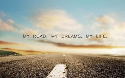 freedom-my-dreams-my-life-my-road-Favim.com-1083483