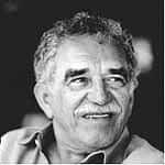 Габріель Гарсіа Маркес - колумбійський письменник, лауреат Нобелівської премії в галузі літератури